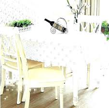 card table covers round card table cloth card table tablecloth round end quality dining plastic cover