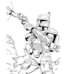 Star Wars Lego Coloring Pages Star Wars Coloring Pages Clone Trooper