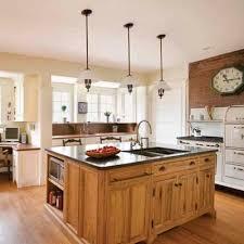 modern antique kitchen lighting antique kitchen lighting