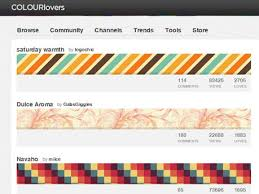 Pattern Website Adorable Background Pattern Designs And Resources For Websites