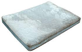 old mattress. Modren Old Mattress Recycling Throughout Old M