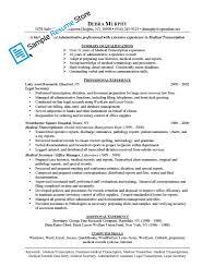 Sample Resume For Data Entry Clerk Resume For Study