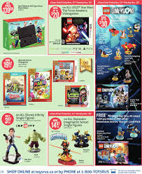 1800 toysrus toys r us weekly flyer weekly 1 2 price event starts black