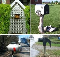 Creative mailbox ideas Nepinetwork Mailbox Post Ideas Mailbox Post Ideas Creative Mailbox Post Ideas These Creative Mailbox Post Ideas Double Mailbox Post Ideas Themoneyleague Mailbox Post Ideas Image Mailbox Post Design Ideas Themoneyleague