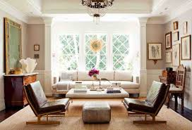 furniture feng shui. Follow These Feng Shui Tips And Tricks To Increase The Positive Energy In Your Living Room Furniture I