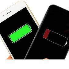 3 cách xử lý lỗi đèn pin iphone không sáng đơn giản và nhanh chóng