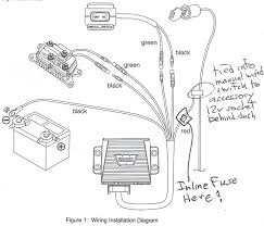 wiring a warn winch wiring diagram val