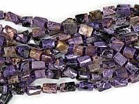 Купить <b>бусины чароита</b>, выгодная цена на натуральный камень ...