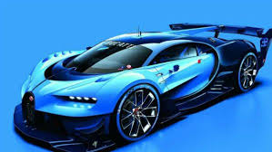 Read expert reviews, specifications, see pictures, dealers. 2020 Bugatti Vision Gt Bugatti Veyron Bugatti Veyron