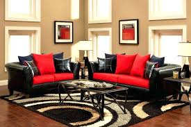 red and gold living room red and white living rooms red and gold living room accessories
