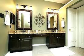bronze bathroom fixtures. Oil Rubbed Bronze Bath Fixtures Bathroom Vanity Light Ceiling With Regard To Plan 7 Champagne Fixture X