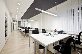New Office Furniture What Are The Benefits Of Buying New Office Furniture