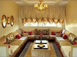 moroccan living room furniture. moroccan living room on a budget furniture