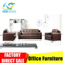 leather office couch. Modern Office Couch Suppliers And Manufacturers At Alibabacom Leather Sofa I