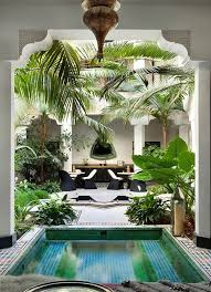 garden and landscape design ideas for south florida
