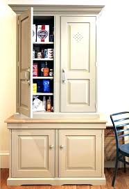 stand alone kitchen cabinets integrating stand alone kitchen cabinets stand alone pantry cabinet ideas best stand