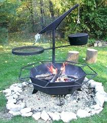 fire pit cooking grill outdoor fire pit grill conveyor diagram outdoor fire pit cooking grill grate
