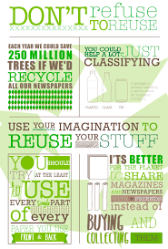 recycling campaign poster this poster as a variety of sayings and  recycling campaign poster this poster as a variety of sayings and facts about the importance