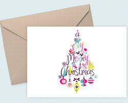 Free Download Simplify Your Holiday With These Printable Christmas