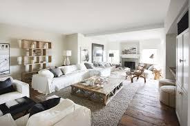modern beach furniture. Modern-beach-house-lisa-sherry-interieurs-01-1- Modern Beach Furniture E