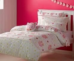 20 best Owl Bedding images on Pinterest   Owls, Bedroom ... & Dotty Days Quilt Cover Set. Owl BeddingComforterOwl BedroomsQuilt Cover SetsDouble  Bed ... Adamdwight.com