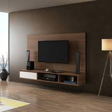 Small Picture TV Unit Stand Cabinet Designs Buy TV Units Stands Cabinets