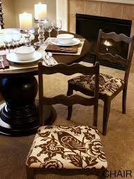 enamour kitchen chair pillows large chair cushions non slip kitchen chair cushions kitchen table cushions chair