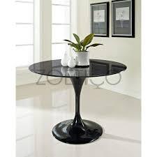 marble tulip table saarinen tulip table base only saarinen table oval