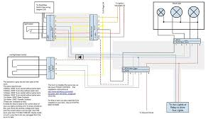 ktm exc headlight wiring diagram ktm image wiring ktm headlight wiring diagram ktm image wiring diagram on ktm exc headlight wiring diagram