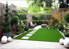 outdoor artificial grass 4 colors outdoor grass carpet soft artificial grass garden mm height outdoor artificial