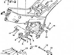 kenmore dryer model 110 parts diagram kenmore world dryer parts diagram world image about wiring diagram on kenmore dryer model 110 parts