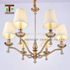 china fabric chandelier china fabric chandelier manufacturers and suppliers on alibaba com