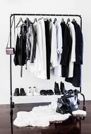 40 Stylish Minimalist Closet Design Ideas DigsDigs Custom Bedroom Closets Ideas Style Interior