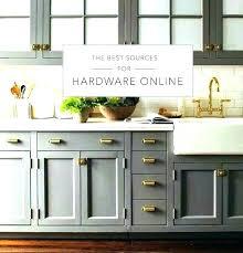 drawer cup pulls drawer cup pull cup pulls cabinet hardware black kitchen cabinet pulls black kitchen