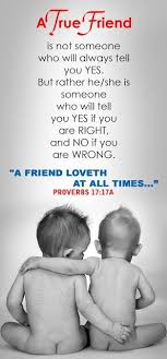 Biblical Quotes About Friendship Inspiration Bible Verses About Friendship Google Search QuotesBible Verses