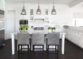 Image Contemporary Kitchen Lighting Ideas Sw Bishop Electrical Kitchen Lighting Bishop Electrical