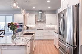 Kitchen Remodel Fargo Nd The Home Authority Inc General