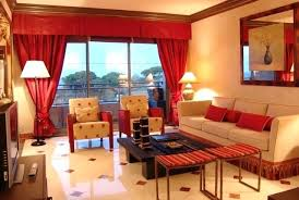 living room furniture ideas pictures. Living Room Curtain Ideas Beige Furniture Red Pictures I