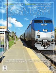 Downtown Birmingham Bloomfield By Downtown Publications Inc Issuu