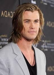 Medium Hair Style For Men long hairstyles men haircuts for men 8949 by stevesalt.us