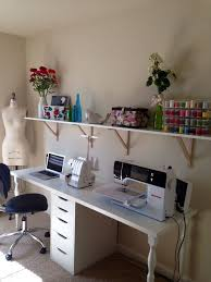 25 unique Ikea sewing rooms ideas on Pinterest