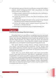 Kunci jawaban buku kirtya basa kelas 8 download rpp dan silabus ktsp terbaru kelas 1 6 sd. Bahasa Indonesia Kelas Xii Smt 1 K13