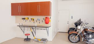 monkey bars garage storage. Modern Monkey Bars Garage Inspirational Bar Storage Listitdallas And Sets