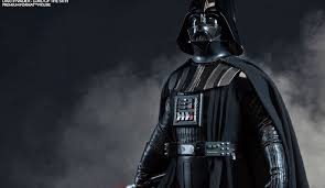 40 Darth Vader Quotes Best Lines From The Famous Star Wars Sith Beauteous Famous Star Wars Quotes