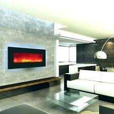 napoleon wall mount electric fireplace napoleon linear electric fireplaces napoleon wall mount electric fireplace full image