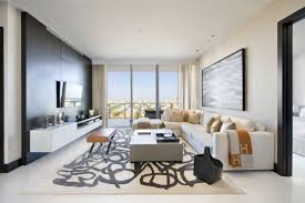 Interior Design Feature Walls Living Room Modern Design Living Rooms Living Room Furniture Minimalist Modern