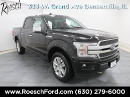 2018 ford platinum. beautiful 2018 new 2018 ford f150 platinum with ford platinum