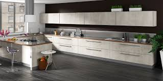 modern rta cabinets. Beautiful Rta White Concrete Modern Door Style For Rta Cabinets R