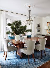house and home dining rooms. 7 Inspired Rooms: Designer Sarah Richardson House And Home Dining Rooms