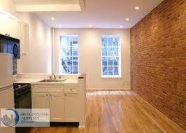 decor for studio apartments best 25 nyc studio apartments ideas on pinterest studio apt